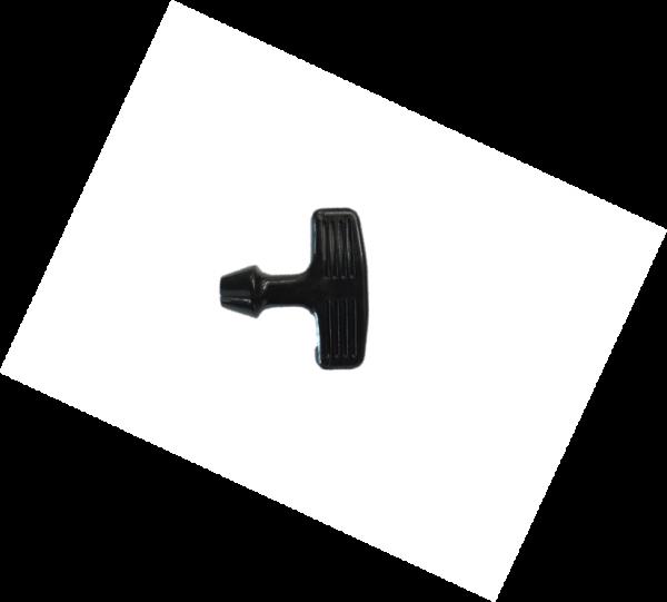 28461-ZH8-003